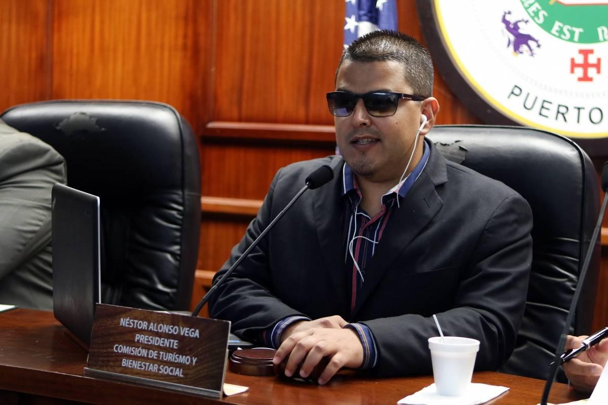 Autoridades proyectan un repunte en el turismo de Puerto Rico para 2018
