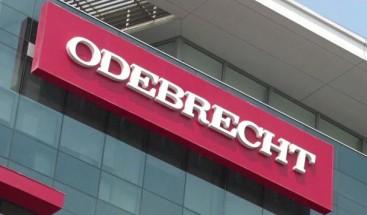 Investigación caso Odebrecht se completará después que Cámara de Cuentas entregue auditoría