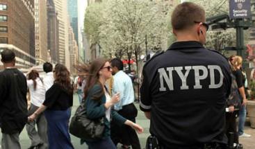 Confirman asesinato de dos mujeres y dos menores en el norte de Nueva York