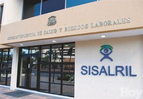 Legisladores piden investigar mafia en SDSS