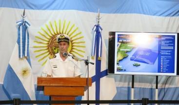 Armada Argentina admite que quizá no se sepa nunca qué le pasó al submarino