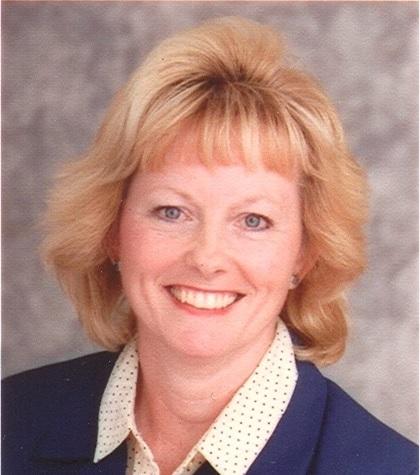 Arrestan a alcaldesa estadounidense por usar permiso de parqueo de muertos