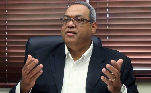 Puerto Rico busca crear una carta de derechos de personas con sida