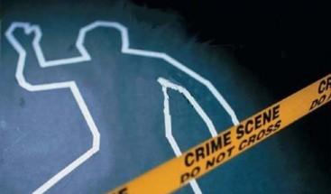 Piden justicia por asesinato de mujer en Santiago