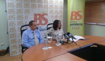 Más de 108 mil micro y pequeños empresarios se beneficiaron con préstamos de Banca Solidaria, según informe