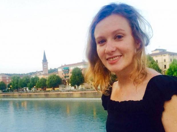 Detienen al sospechoso del asesinato de una británica en el Líbano