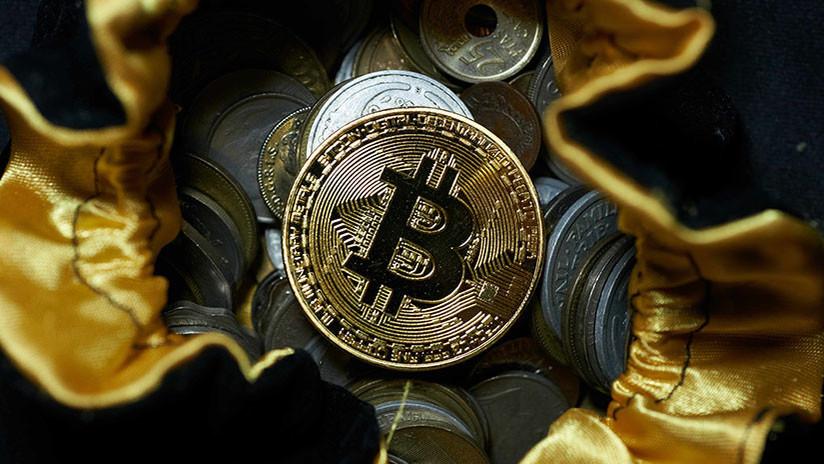 Morgan Stanley: El precio real del bitcóin podría ser de cero dólares