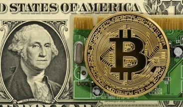 El bitcóin se recupera de su brutal caída: Los expertos pronostican un 'criptoinvierno'