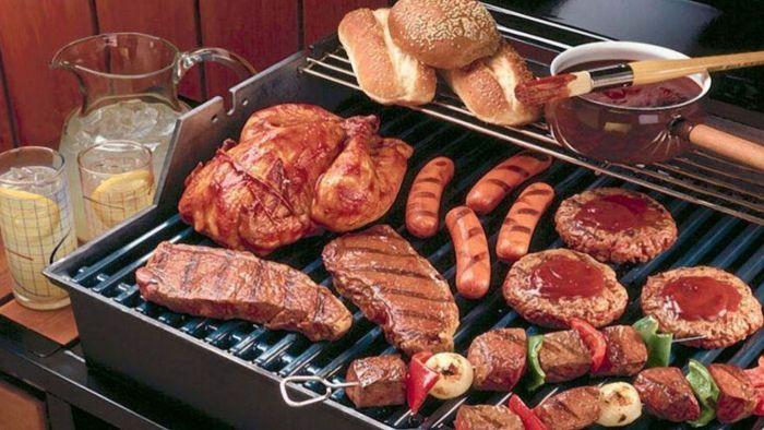 ¿Qué carnes debemos comer para no contraer cáncer?