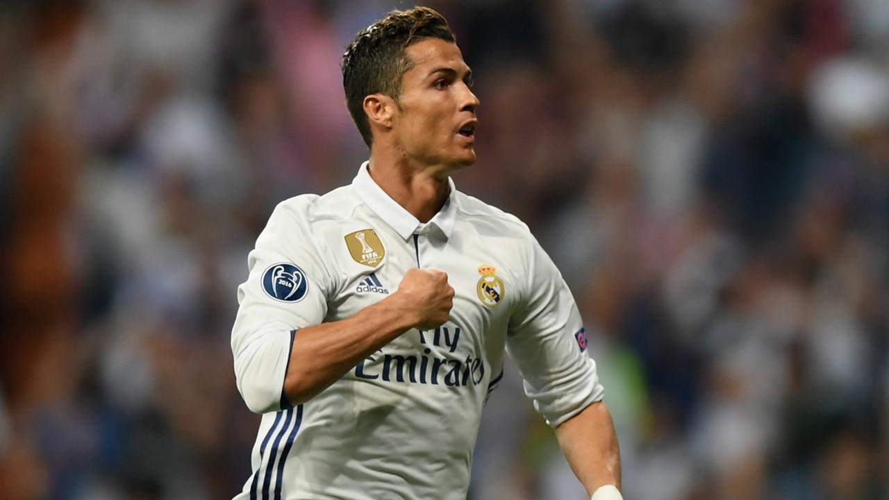 Asesores de Ronaldo desmienten