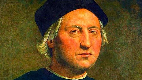 Localizan la finca donde vivió Colón cuando preparaba el viaje a América