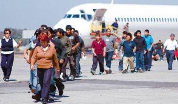 Más de 37.000 cubanos tienen orden de deportación pendiente en EE.UU.