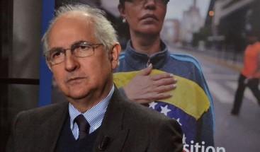 Varios opositores critican nueva cita diálogo venezolano por falta de avances