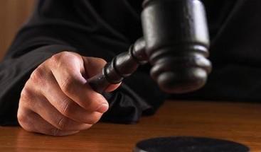 Tribunal dicta tres meses de prisión preventiva a falso fiscalizador