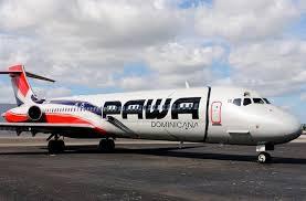 Aerodom y Pawa llegan a un acuerdo de pago del adeudo acumulado en últimos meses