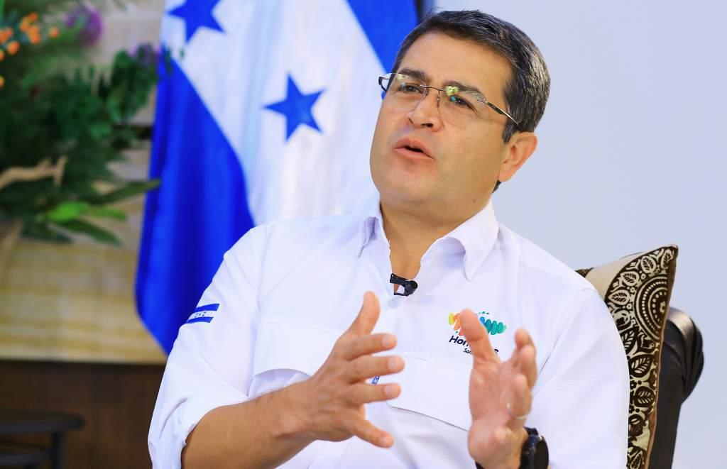 Oposición impugnará elección de Hernández, aunque no cree en justicia