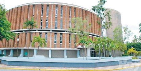 Centro Mipymes de la UNPHU gana subvención de la Asociación de Red de Pequeñas Empresas