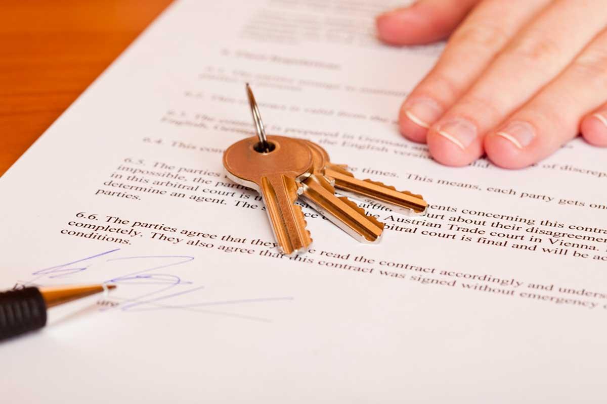 Más de 2,000 personas reciben títulos de propiedad en Villa Altagracia