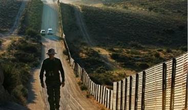 El Gobierno de EE.UU. envía a nuevos fiscales a la frontera con México