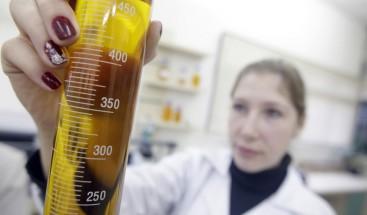 Biocombustibles: ¿Una alternativa a la crisis energética?