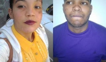 Adolescente murió al sufrir una herida de bala que le ocasionó su pareja con un arma de fabricación casera