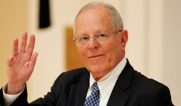 La Fiscalía peruana abre indagatoria preliminar a empresas vinculadas al presidente Kuczynski