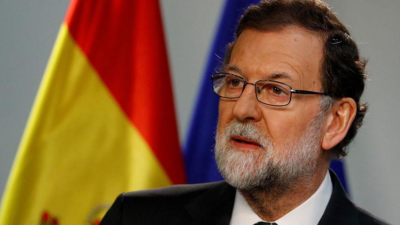 El Gobierno español planea subir un 4% el salario mínimo en 2018