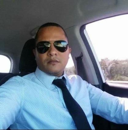 MP confirma arresto de empresario que intentó quitarle vida a expareja en SPM