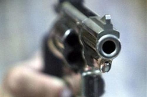 Residentes de Villa Altagracia lamentan tragedia en que murió alcalde pedáneo