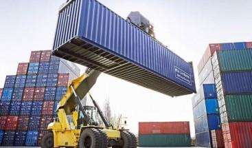 Aduanas y Autoridad Portuaria extienden horarios de trabajo de su personal