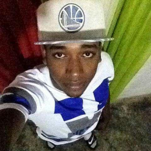 Matan a cuchilladas joven de 22 años en casa de su novia en La Vega