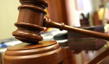 Imponen seis meses de prisión acusados de violar menor de 14 años en Samaná