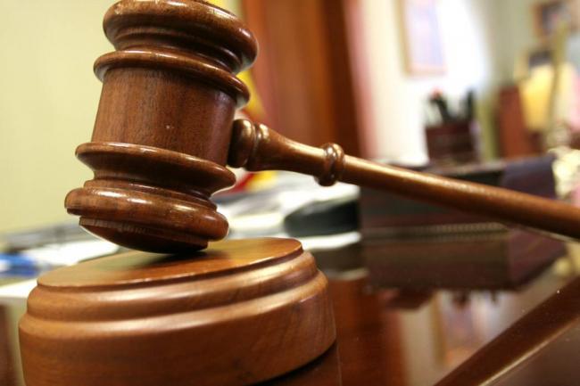 ANJE presenta propuestas para una evaluación transparente de jueces
