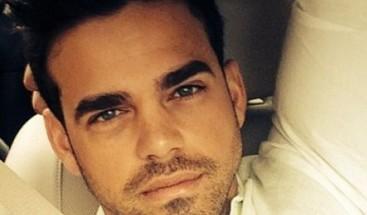 Actor venezolano Manuel Sosa condenado por corrupción en estatal petrolera