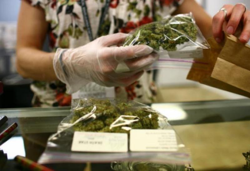 Latinoamérica se consolida como referente en la legalización de la marihuana