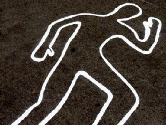Encuentran cuerpo sin vida en un municipio de Espaillat