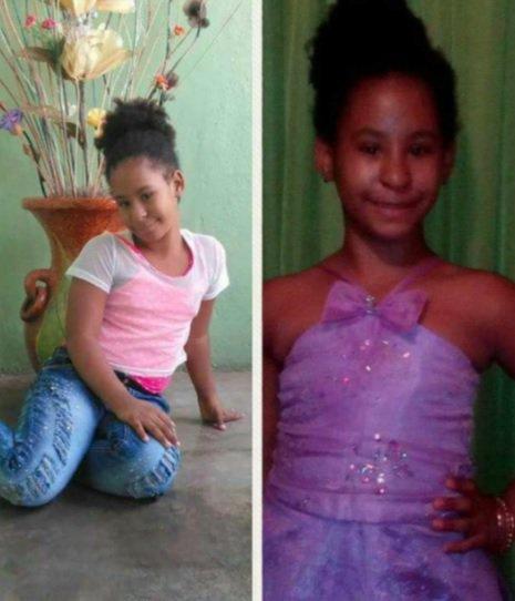 Mecánico habría confesado que violó y estranguló menor de 11 años en Higüey