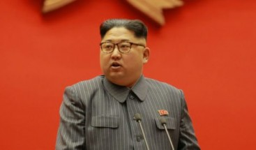 EEUU sanciona a dos funcionarios implicados en programa de misiles norcoreano