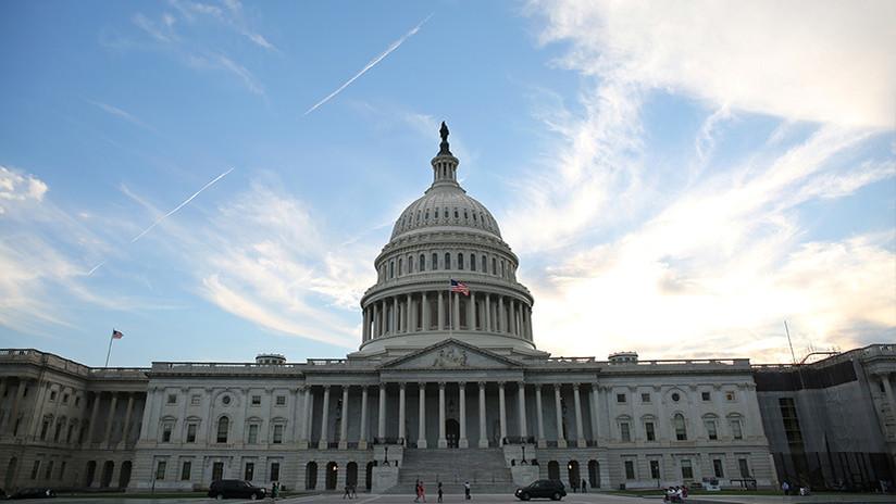 Histórica victoria: El Senado de EE.UU. aprueba la reforma fiscal de Trump