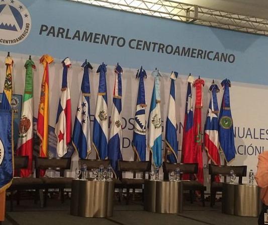 Parlacen celebra diálogo en RD para salir de crisis en Venezuela