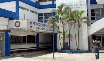 Director de la Autoridad Portuaria Dominicana entre 10 mil y 15 mil contenedores retenidos por huelga Fenatrado