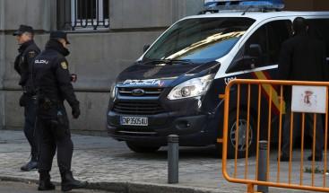 Prisión preventiva contra hombre intentó quemar su abuela en Capotillo