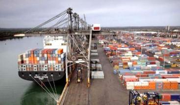 Autoridad Portuaria afirma puertos de RD vuelven a la normalidad