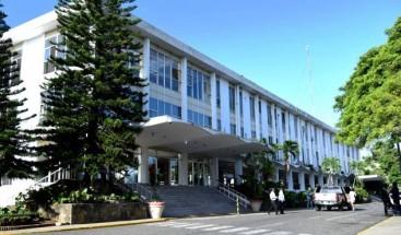 Embargan cuentas a ayuntamiento de Santiago