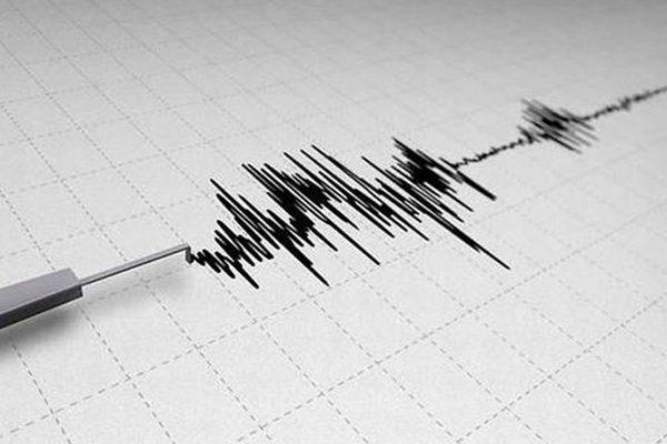 Un sismo de magnitud 5 sacude zona norte de Chile y ciudad argentina San Juan