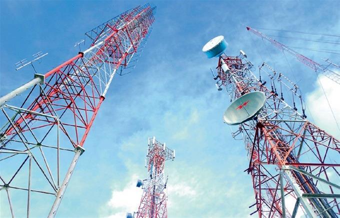 Taiwán coopera con Dominicana en desarticular estafa de telecomunicaciones