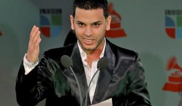 Recaudan 4,2 millones de dólares en Puerto Rico en el concierto por los huracanes