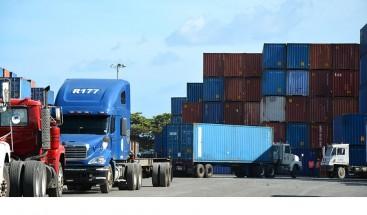 AIRD reivindica la libre competencia en el transporte de carga