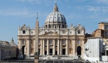 Fiscalía de Washington investiga abusos dentro de la Iglesia católica