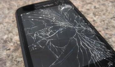 Descubren un virus capaz de destruir los teléfonos inteligentes